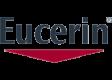 eucerin_9