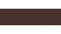 Aveeno-Logo