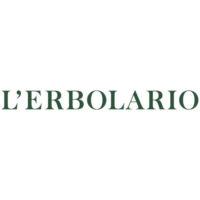 brand-erbolario-share